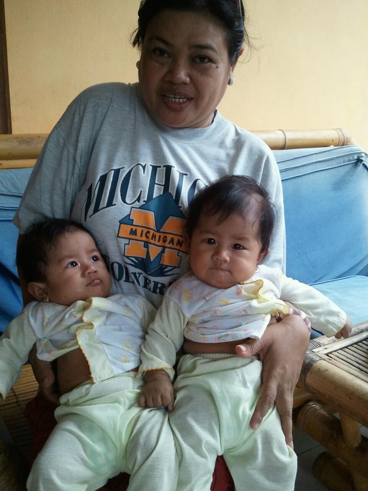 twins_d0234679_0242570.jpg