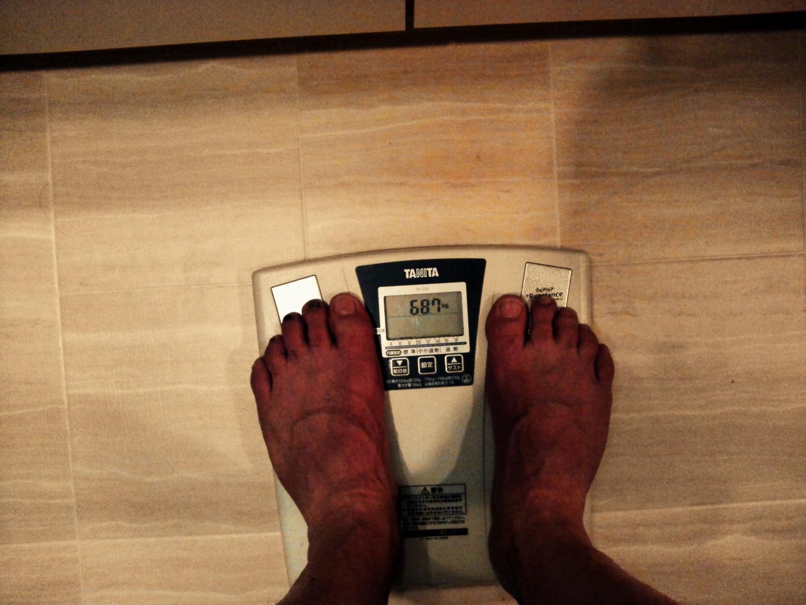 現在の体重_c0105280_8271029.jpg