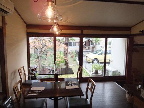福山市明治町 イタリアンレストラン『ERBA』さま_f0196294_22363020.jpg