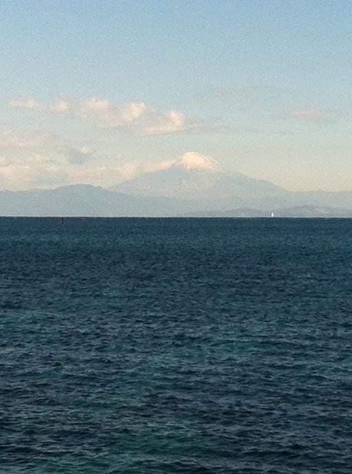 海辺より_f0201310_1745331.jpg
