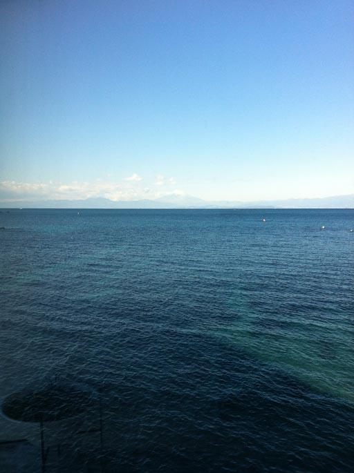 海辺より_f0201310_17454985.jpg
