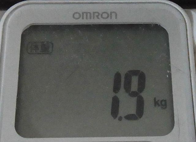 ゴミは減量よりも減容_c0025115_19108.jpg