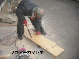 f0031037_224135.jpg