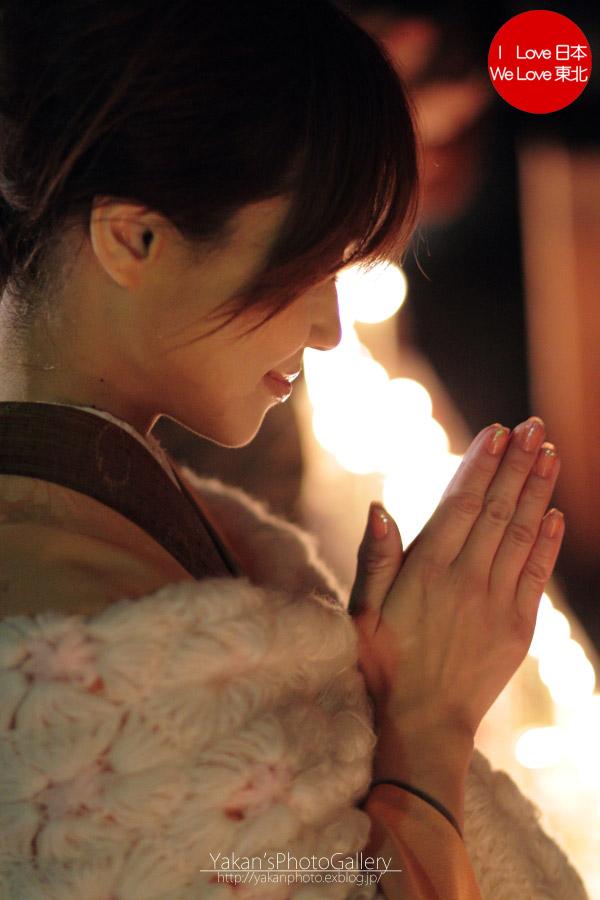飛騨古川三寺まいり2012 ~写真撮影記 03 祈願とうろう流し願い編~_b0157849_2227097.jpg