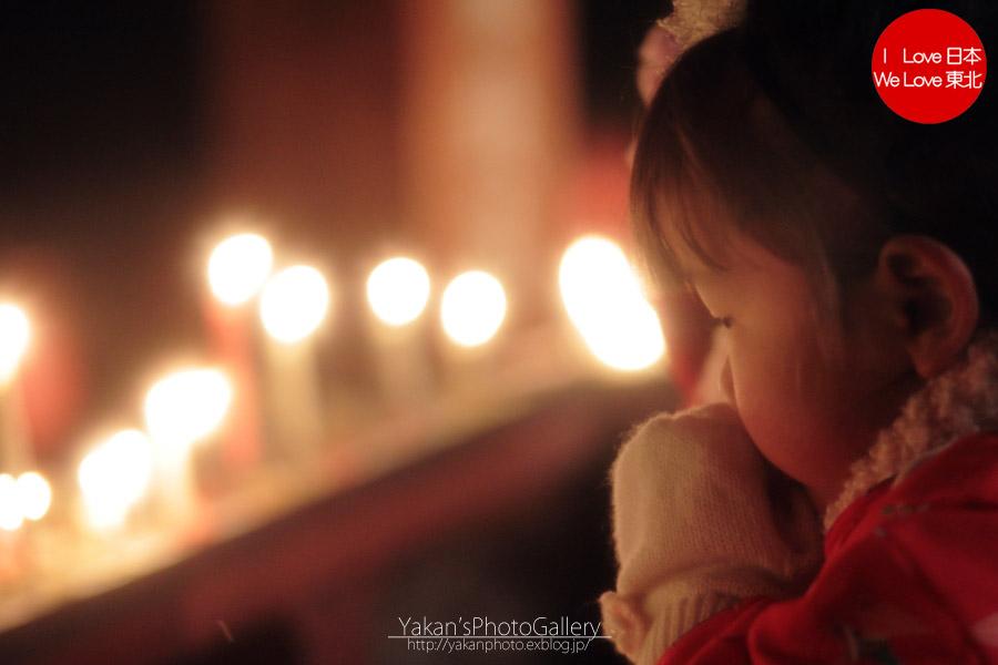 飛騨古川三寺まいり2012 ~写真撮影記 04 可愛いお祈り編~_b0157849_22331873.jpg