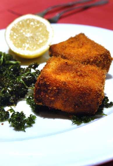ムール貝@Restaurant Concordia Liege_d0047851_23424338.jpg