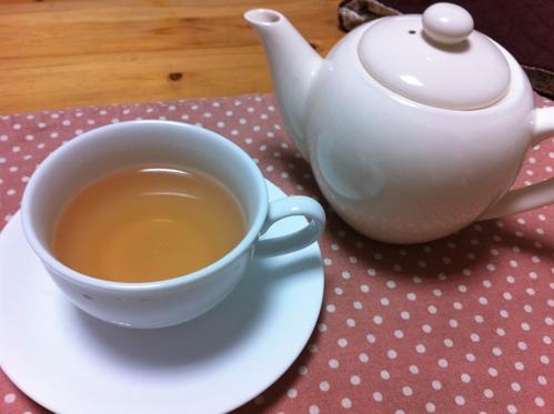 お茶、お茶、お茶、お茶..._b0232958_21344629.jpg