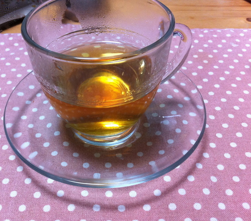 お茶、お茶、お茶、お茶..._b0232958_21352086.jpg
