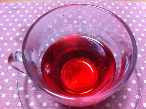 お茶、お茶、お茶、お茶..._b0232958_21353378.jpg