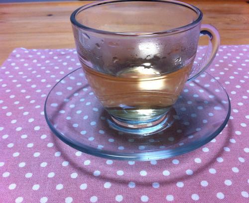 お茶、お茶、お茶、お茶..._b0232958_21361971.jpg