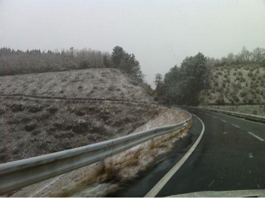 雪だ_e0228869_9453379.jpg