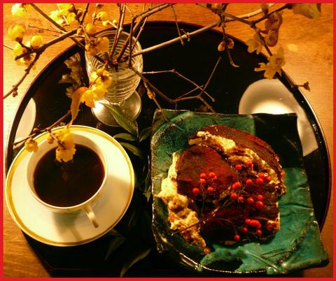 小正月。ぼたん家本格始動の夕ご飯。_e0236072_16315918.jpg