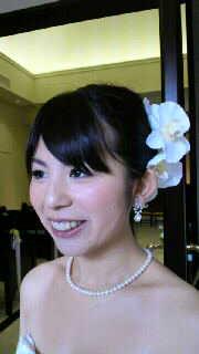 happy   wedding     !!!!!_d0178587_21124473.jpg
