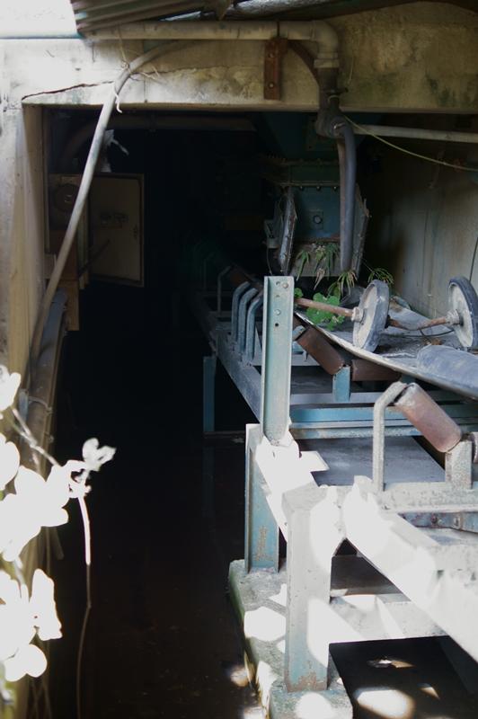 廃墟改め 5_c0072801_328581.jpg