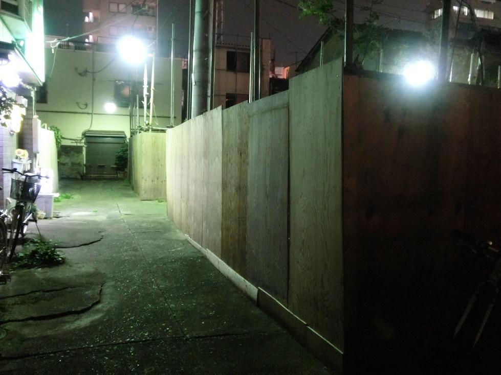 廃墟改め 5_c0072801_3391847.jpg