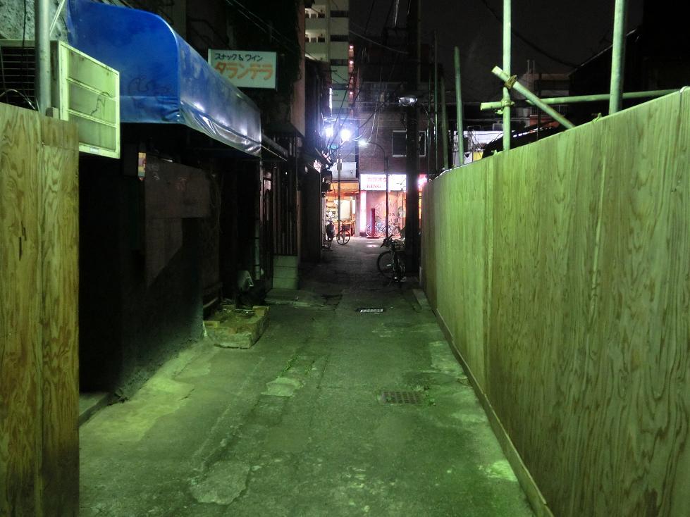 廃墟改め 5_c0072801_3402180.jpg