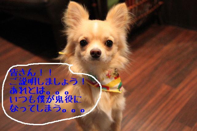 b0130018_13364361.jpg