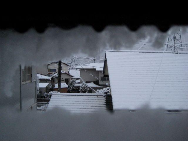 雪空_b0093221_8411310.jpg