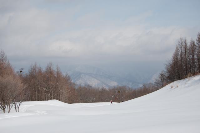 2012 雪遊び 2回目_e0192921_20245291.jpg