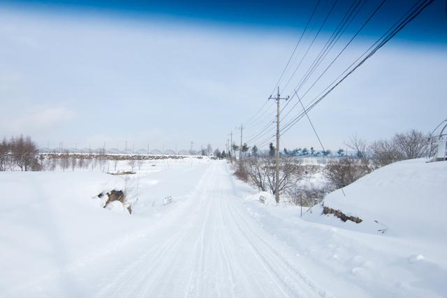 2012 雪遊び 2回目_e0192921_2025567.jpg