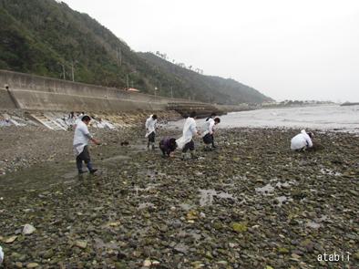 辺土名高校環境科野外授業⑪_f0121321_10483020.jpg