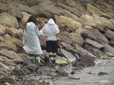 辺土名高校環境科野外授業⑪_f0121321_1053373.jpg