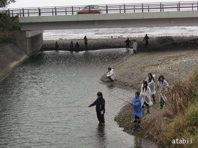 辺土名高校環境科野外授業⑪_f0121321_1182086.jpg