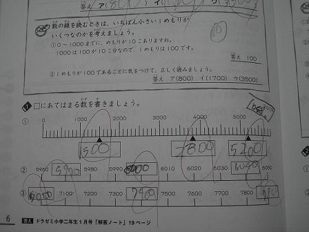 b0173222_214208.jpg