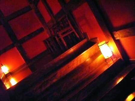 びゅ~んと超特急な日本滞在♪_d0104926_1959799.jpg