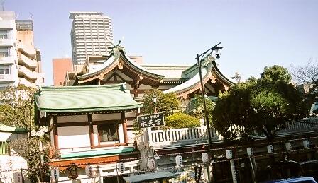 びゅ~んと超特急な日本滞在♪_d0104926_20495579.jpg