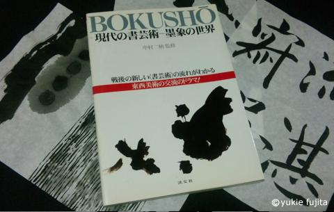書展HASHIGO_c0141944_2222480.jpg
