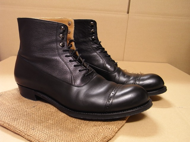 classique boots <After>_f0049745_17491799.jpg