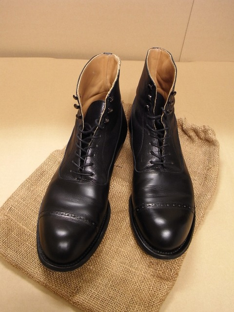 classique boots <After>_f0049745_17492742.jpg