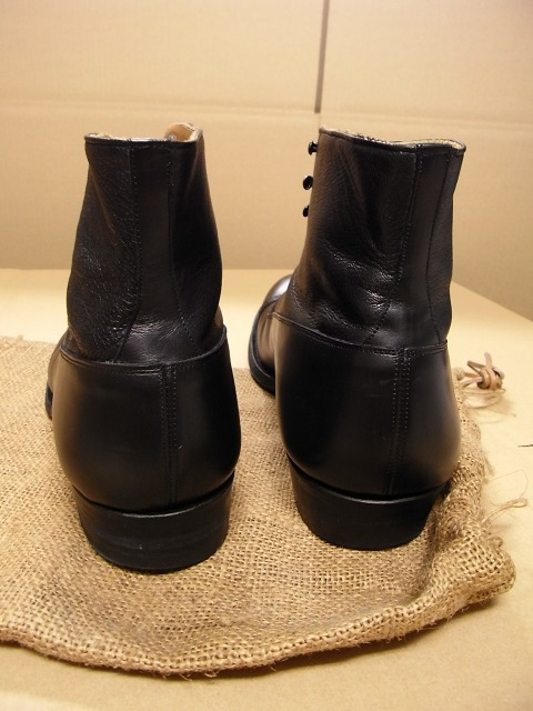 classique boots <After>_f0049745_17493766.jpg