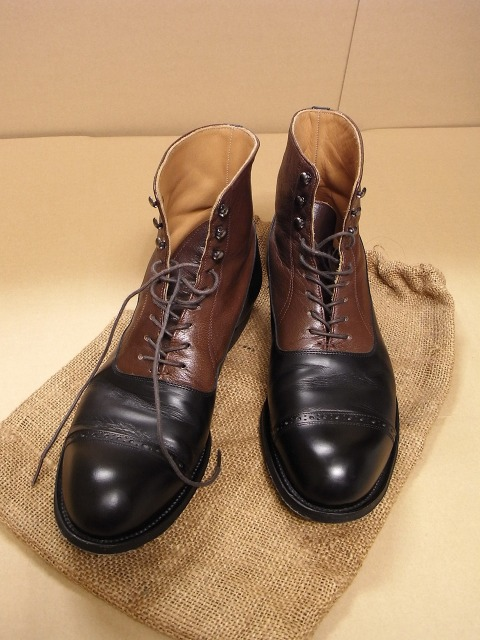 classique boots <After>_f0049745_1749595.jpg