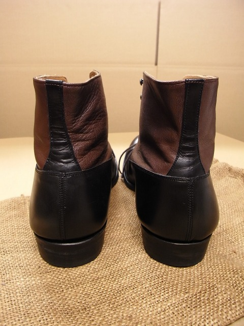 classique boots <After>_f0049745_175017100.jpg
