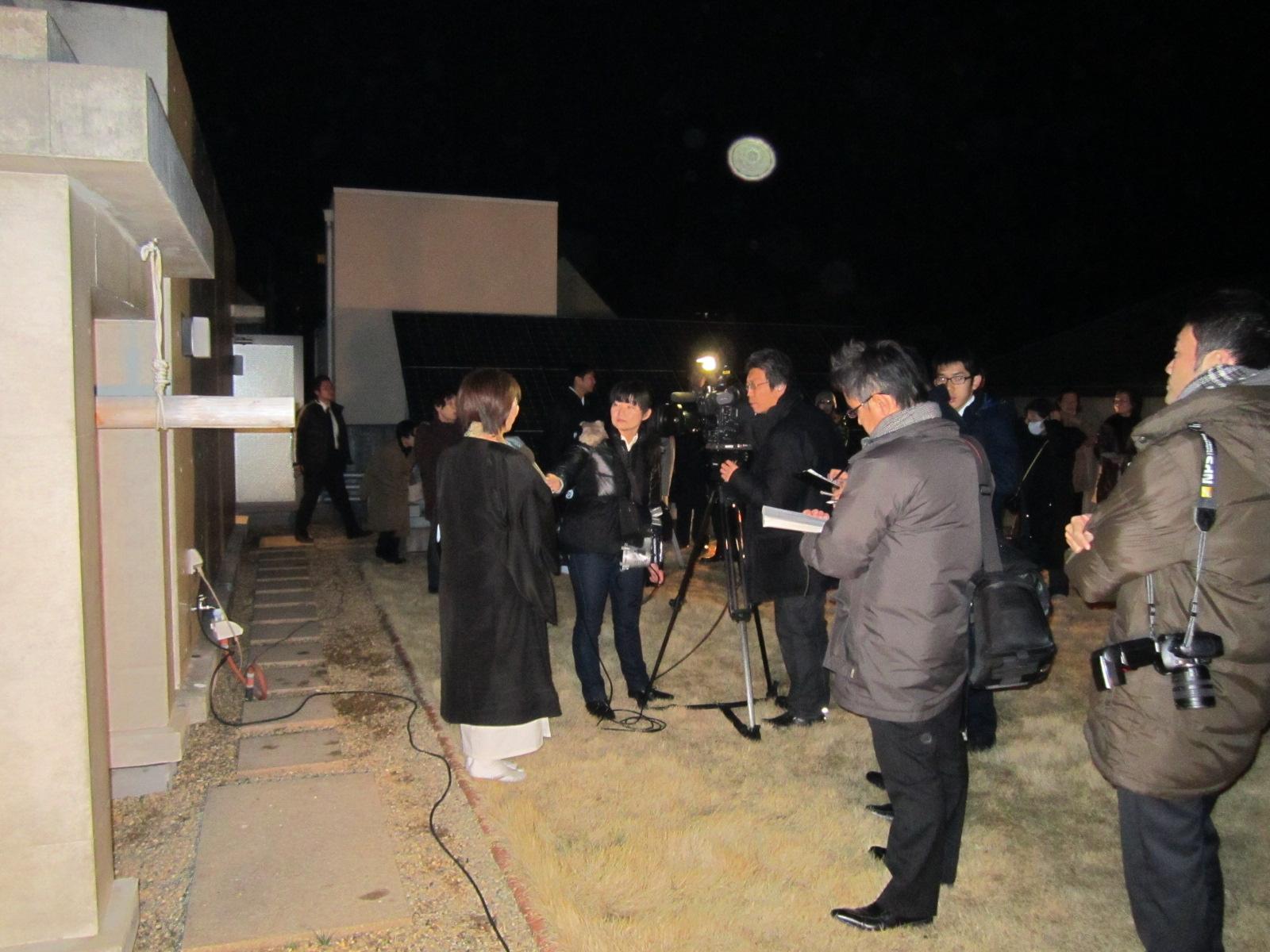 西法寺の追悼会_f0205367_11504021.jpg