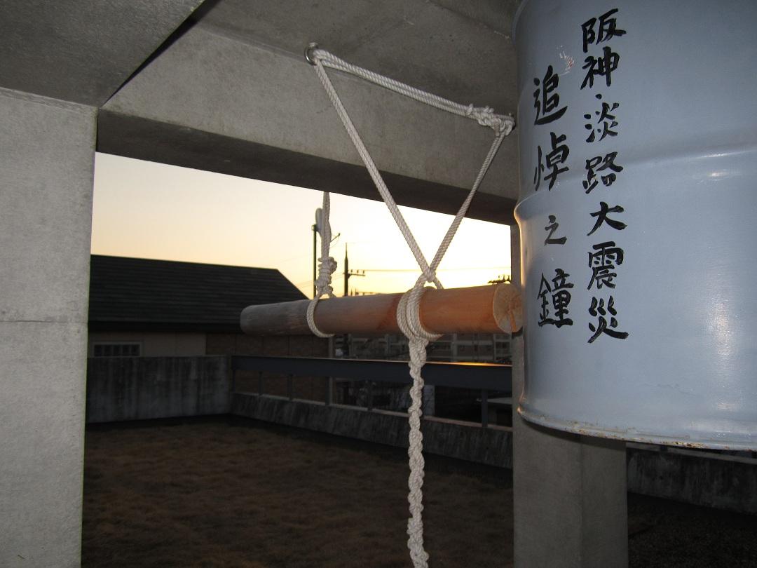 西法寺の追悼会_f0205367_12261757.jpg