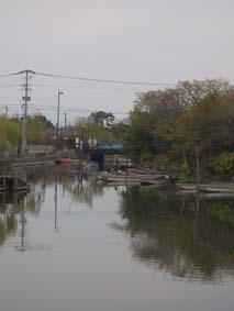 柳川です。_f0176370_17491793.jpg