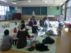 水島児童館で♪_c0153884_20442569.jpg