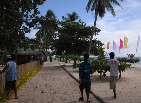マラパスクア島~陸編~_e0220089_10244580.jpg