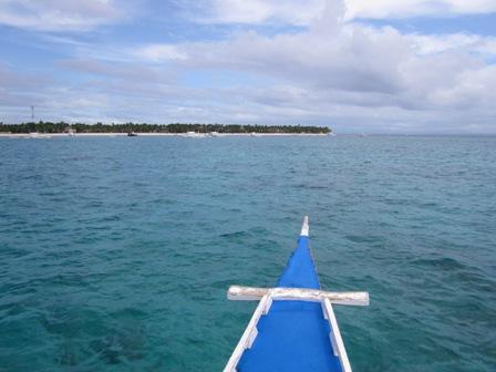 マラパスクア島~陸編~_e0220089_828131.jpg
