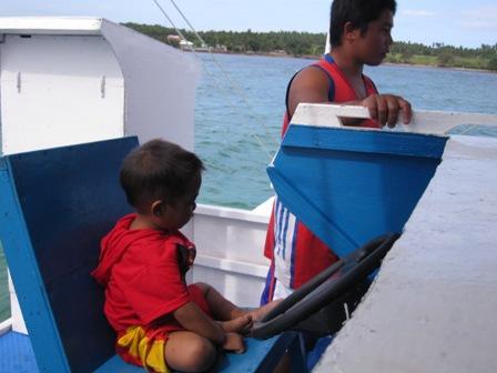 マラパスクア島~陸編~_e0220089_832389.jpg