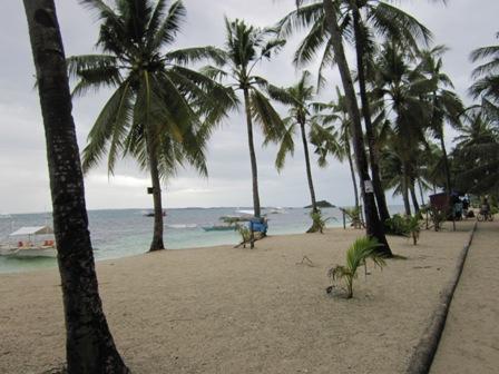 マラパスクア島~陸編~_e0220089_9343084.jpg
