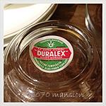 DURALEX C&S made in france_e0243096_1714843.jpg