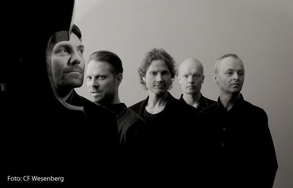 Mats Eilertsen Quintet (マッツ・アイレットセン・クインテット) ノルウェー・ツアー_e0081206_21352612.jpg