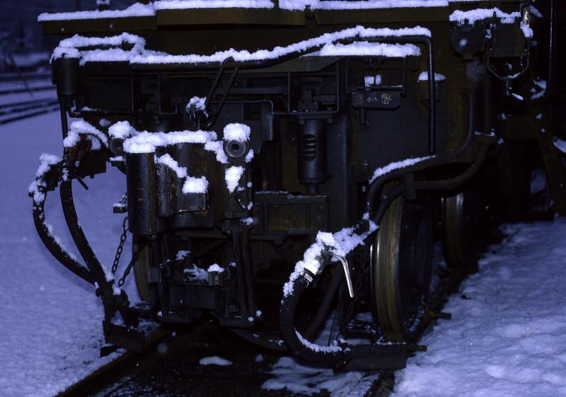 雪の朝 - 1984年・瀬野八 - _b0190710_231831.jpg