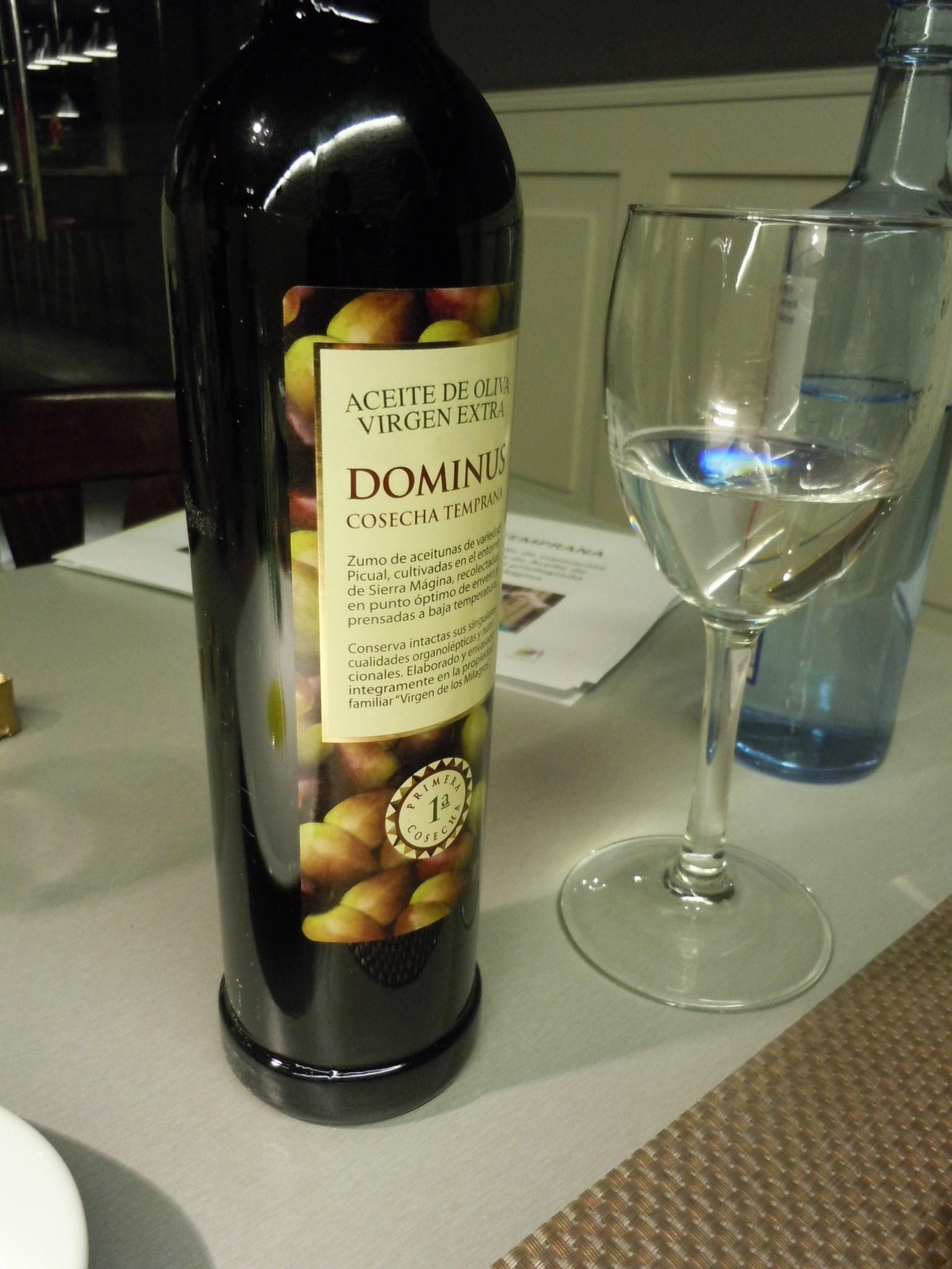 New Olive Oil_c0213220_9412795.jpg