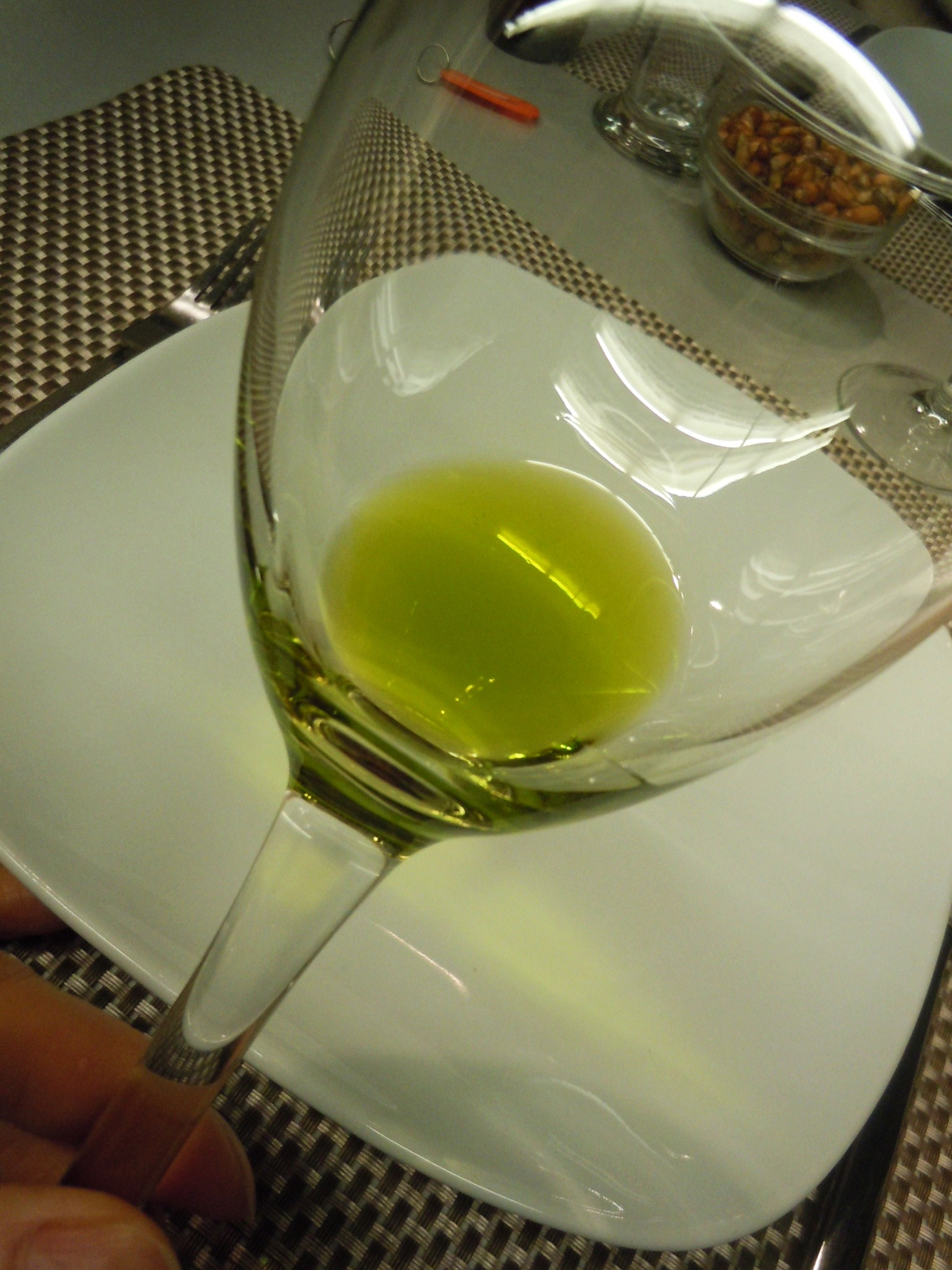 New Olive Oil_c0213220_9472060.jpg
