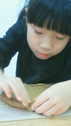 水曜幼児クラス_b0187423_18591436.jpg